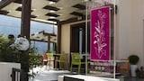 Sélectionnez cet hôtel quartier  San Vito Lo Capo, Italie (réservation en ligne)
