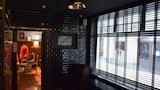 Choose this Hostel in Brussels - Online Room Reservations