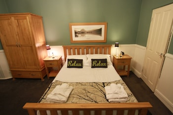 Check the price of this hotel in Windermere