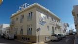Choose This Mid-Range Hotel in Carboneras