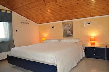 Picture of Tiziana Apartment in Giardini Naxos