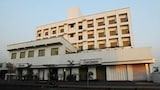 Choose This 3 Star Hotel In Panvel