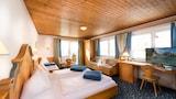 Hotel Flachau - Vacanze a Flachau, Albergo Flachau