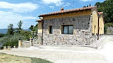 Rufina Hotels,Italien,Unterkunft,Reservierung für Rufina Hotel