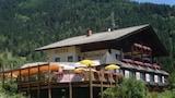 Hotel unweit  in Iselsberg-Stronach,Österreich,Hotelbuchung