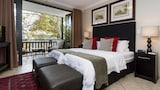 Hotel , Stellenbosch