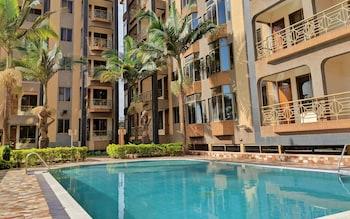 Picture of Prestige Hotel Suites Kampala in Kampala