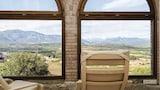 Hotel Casserres - Vacanze a Casserres, Albergo Casserres