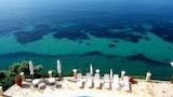 Hotel , Corfu