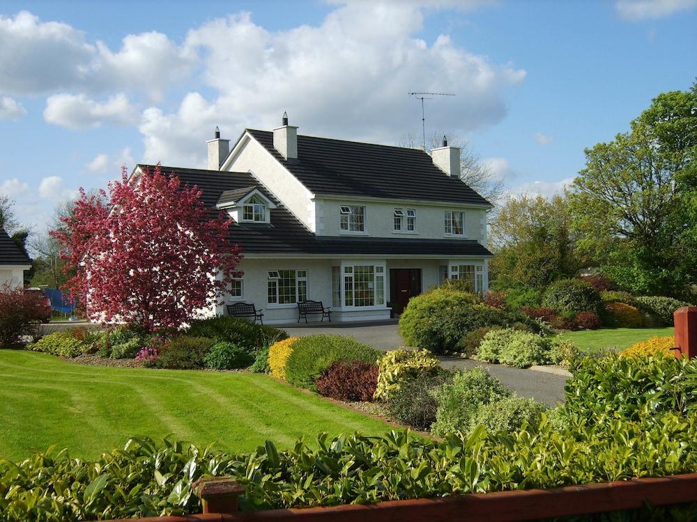 Lake Avenue House, Ballyconnell