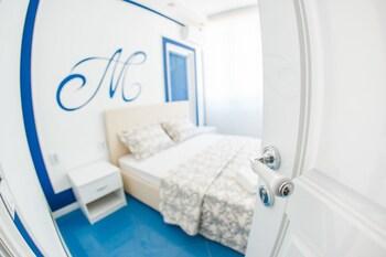 Picture of Hotel Mira in Sochi