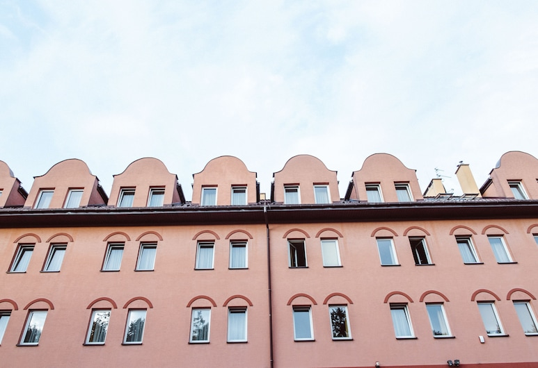 Hotel Salis, Wieliczka