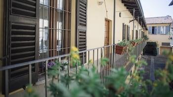 صورة إيتاليان واي - سان جوتاردا في ميلانو