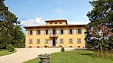 Reserve this hotel in Vicchio, Italy