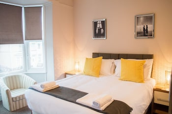 Picture of Alexandra Place - Serviced Apartments in Swansea