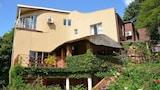 Book this Bed and Breakfast Hotel in Pietermaritzburg