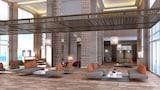 Hoteller i Berkane