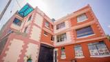 Nairobi Hotels,Kenia,Unterkunft,Reservierung für Nairobi Hotel