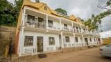Kabale Hotels,Uganda,Unterkunft,Reservierung für Kabale Hotel