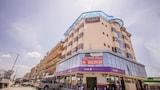 Kitengela Otelleri ve Kitengela Otel Fiyatları