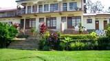 Sélectionnez cet hôtel quartier  Gisenyi, Rwanda (réservation en ligne)