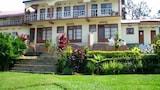 Gisenyi hotels,Gisenyi accommodatie, online Gisenyi hotel-reserveringen