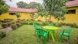 Hotels in Kasese,Kasese Accommodation,Online Kasese Hotel Reservations