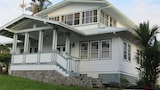 Hilo accommodation photo