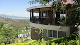 Homa Bay accommodation photo