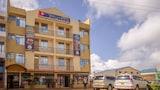 Book this Free Breakfast Hotel in Meru