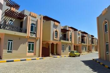 Picture of Star Villas in Mombasa