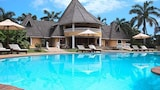 Book this Pool Hotel in Ukunda