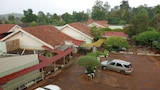 Picture of Travel Hotel in Jinja