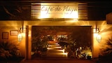 Choose This 3 Star Hotel In Coco