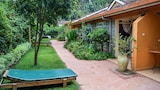 Hoteles en Nairobi: alojamiento en Nairobi: reservas de hotel
