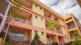 Hotel Embu - Vacanze a Embu, Albergo Embu