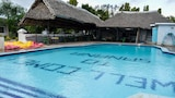 Bild vom Sanana Conference Center and Holiday Resort in Mombasa