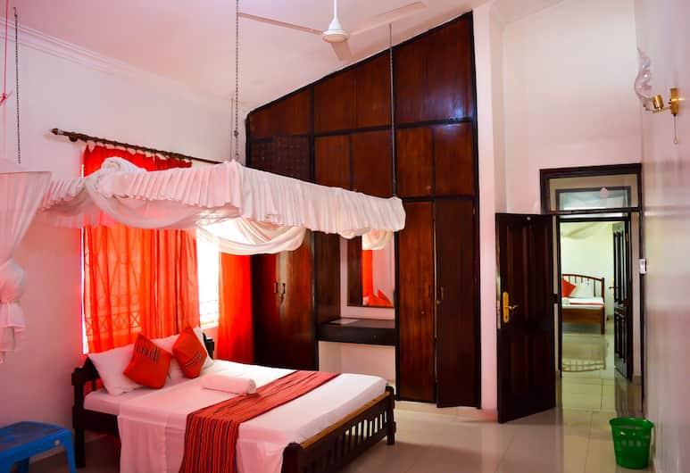 Sanana Conference Center and Holiday Resort, Mombasa