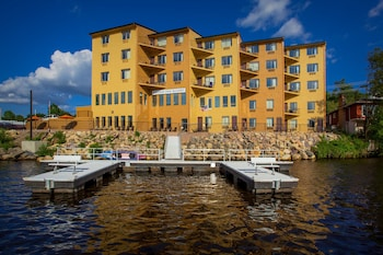 Picture of River Inn in Wisconsin Dells