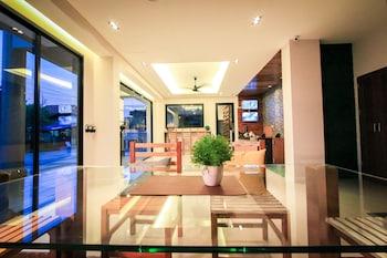 Fotografia hotela (Vipa House Phuket) v meste Chalong