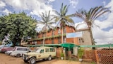 Nyeri accommodation photo