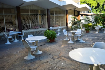 Picture of Cool Breeze Hotel in Mombasa