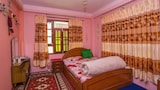 Reserve this hotel in Panaoti, Nepal