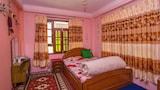Hotel unweit  in Panaoti,Nepal,Hotelbuchung