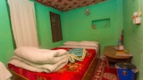 Picture of PANAUTI COMMUNITY HOMESTAY in Panaoti
