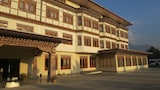 Picture of Hotel Pema Karpo in Punakha