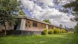 Reserve this hotel in Kitale, Kenya