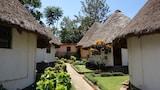 Jinja Hotels,Uganda,Unterkunft,Reservierung für Jinja Hotel
