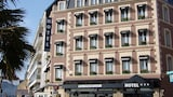 Cherbourg-en-Cotentin hotel photo