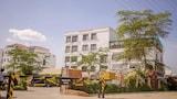 Kitengela accommodation photo